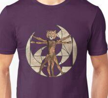 LEO 23 July – 23 August  Unisex T-Shirt