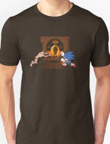 Precious Power-Up T-Shirt