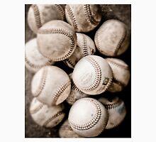 Baseball Collection T-Shirt