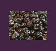 Black Raspberries T-Shirt