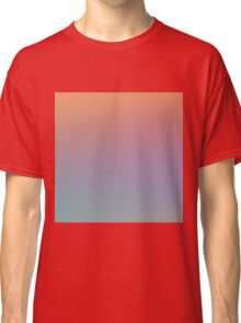 UNEARTHLY - Plain Color iPhone Case and Other Prints Classic T-Shirt