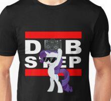 Rarity - Dub Step Unisex T-Shirt