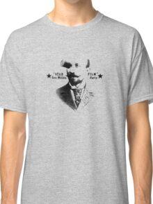 Cinemagician Classic T-Shirt