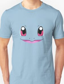Pokemon - Squirtle / Zenigame T-Shirt