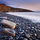Dunraven Bay 006 by Paul Croxford