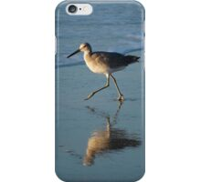 Call This Way! iPhone Case/Skin