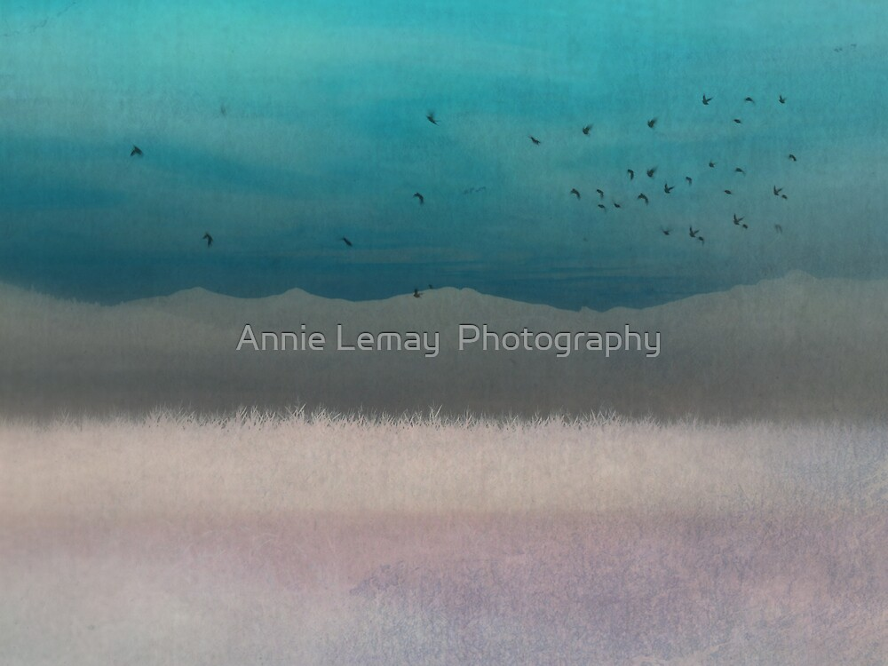 Eternity by Annie Lemay  Photography