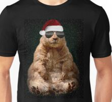 Too Cool 4 Yule Unisex T-Shirt