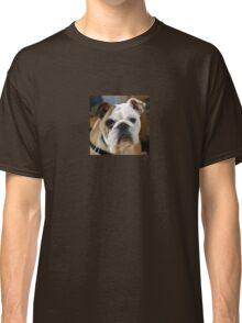 American Bulldog Classic T-Shirt