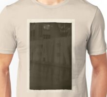 tHEAVENue Unisex T-Shirt