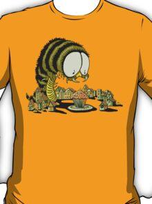 I'm Hungry T-Shirt