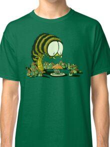 I'm Hungry Classic T-Shirt