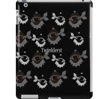 Eyefish - 2011 iPad Case/Skin