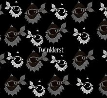Eyefish - 2011 by TwinkleRst
