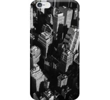 NYC iPhone Case - Photography iPhone Case/Skin