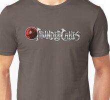 Thundercakes Unisex T-Shirt
