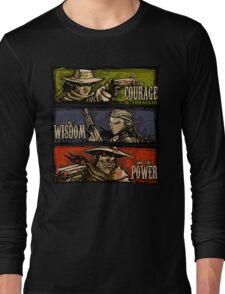 Spaghetti Hylian T-Shirt