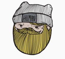 Adventure Time - Finn The Human Kids Clothes