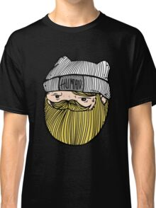 Finn The Human Classic T-Shirt