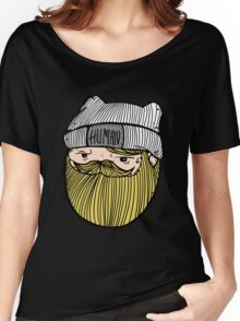 Adventure Time - Finn The Human Women's Relaxed Fit T-Shirt