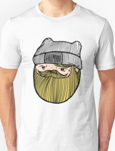 Adventure Time - Finn The Human T-Shirt