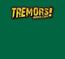 Tremors Radio - Bloodsucka Special T-Shirt
