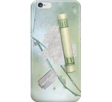 Cocaine iPhone Case iPhone Case/Skin
