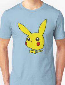 pokemon bunny T-Shirt