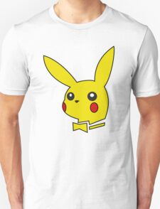 pokemon bunny T-Shirt