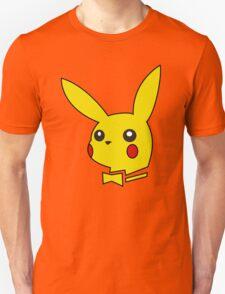 pokemon bunny Unisex T-Shirt