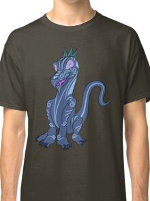 Drago the Mystical Dragon Classic T-Shirt