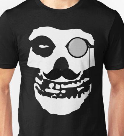 GentelFits  Unisex T-Shirt