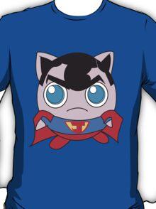 Super Jiggly! T-Shirt