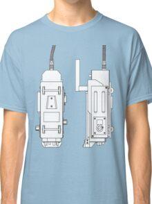 It's a Trap? Classic T-Shirt