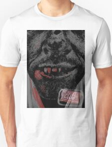 Fite me IRL T-Shirt