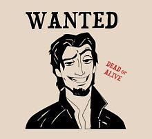 Flynn Rider T-Shirt
