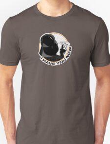 Darth Vader - I have you now v2 T-Shirt