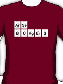 The Annoyance Compound T-Shirt