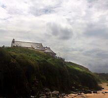 Portstewart Beach, Co.Antrim, Northern Ireland (3) by holden