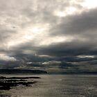 Portstewart Beach, Co.Antrim, Northern Ireland (4) by holden