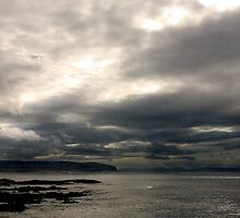Portstewart Beach, Co.Antrim, Northern Ireland (4) by holden