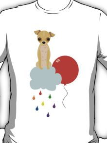 A Chihuahua Day T-Shirt
