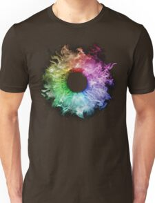 Eye II Unisex T-Shirt
