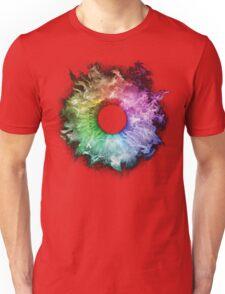 Eye II Unisex T-Shirt