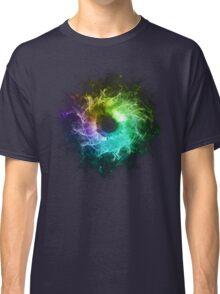 Eye Classic T-Shirt