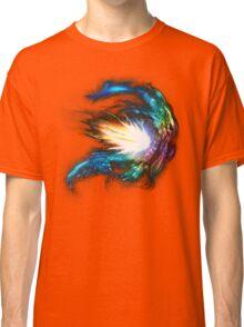 Collide Classic T-Shirt
