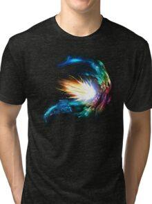 Collide Tri-blend T-Shirt