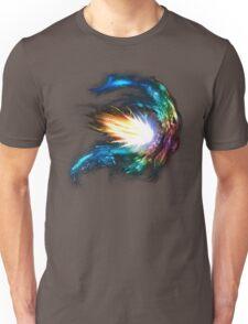 Collide Unisex T-Shirt