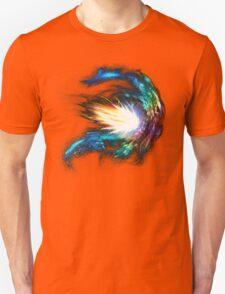 Collide T-Shirt
