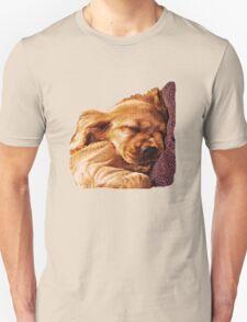 Zzzzz..... T-Shirt